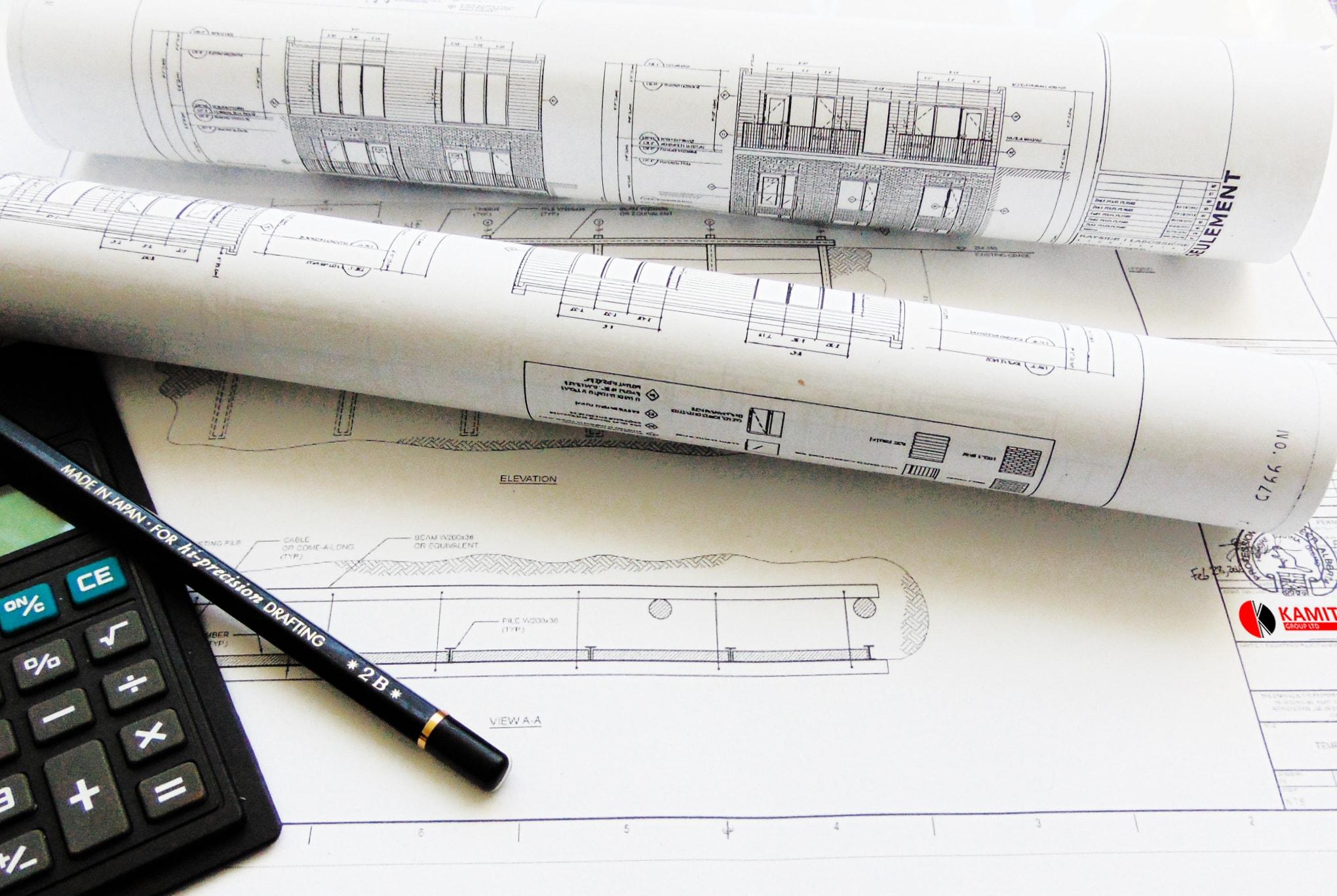 kamit_group_engineering