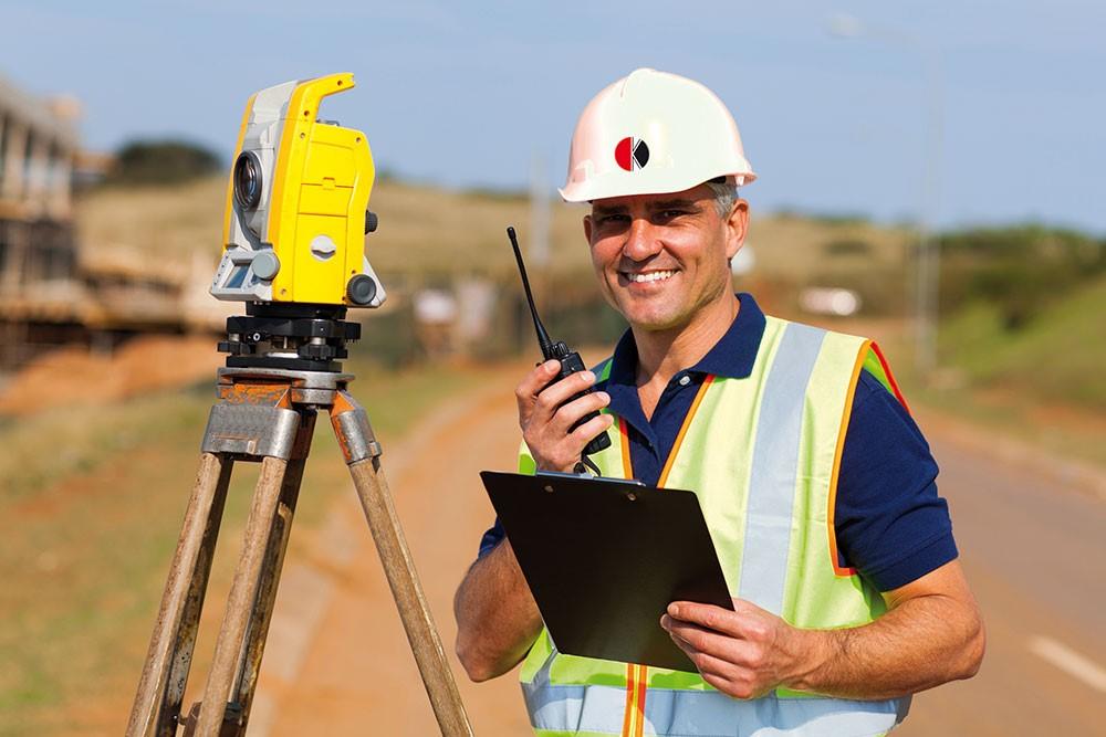 kamit group surveyor technician